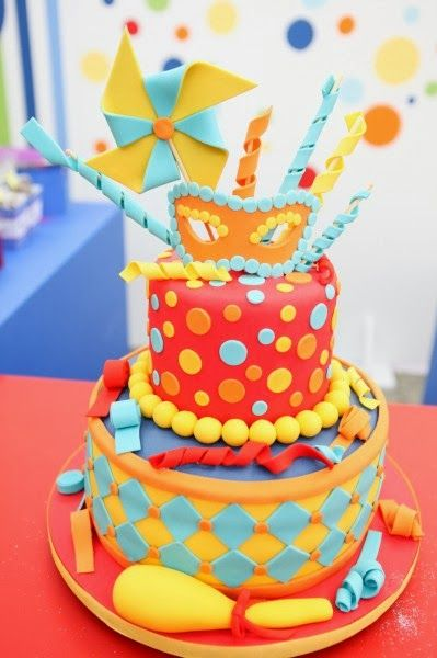 festa infantil bailinho de carnaval - Pesquisa Google