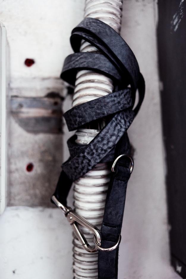 #belt#  http://www.facebook.com/fabioGalgano.apparel?ref=hl