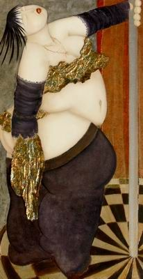 catherine ducreux images - Google Search