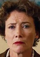 Saving Mr Banks- actor list- click for more- Emma Thompson as P.L. Travers
