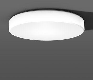die besten 25 badezimmer deckenlampe ideen auf pinterest badezimmer led deckenleuchten. Black Bedroom Furniture Sets. Home Design Ideas
