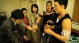Team H Video 08