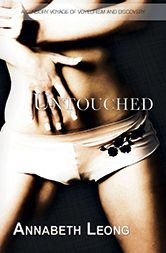 Untouched - Erotic literature by Annabeth Leong.