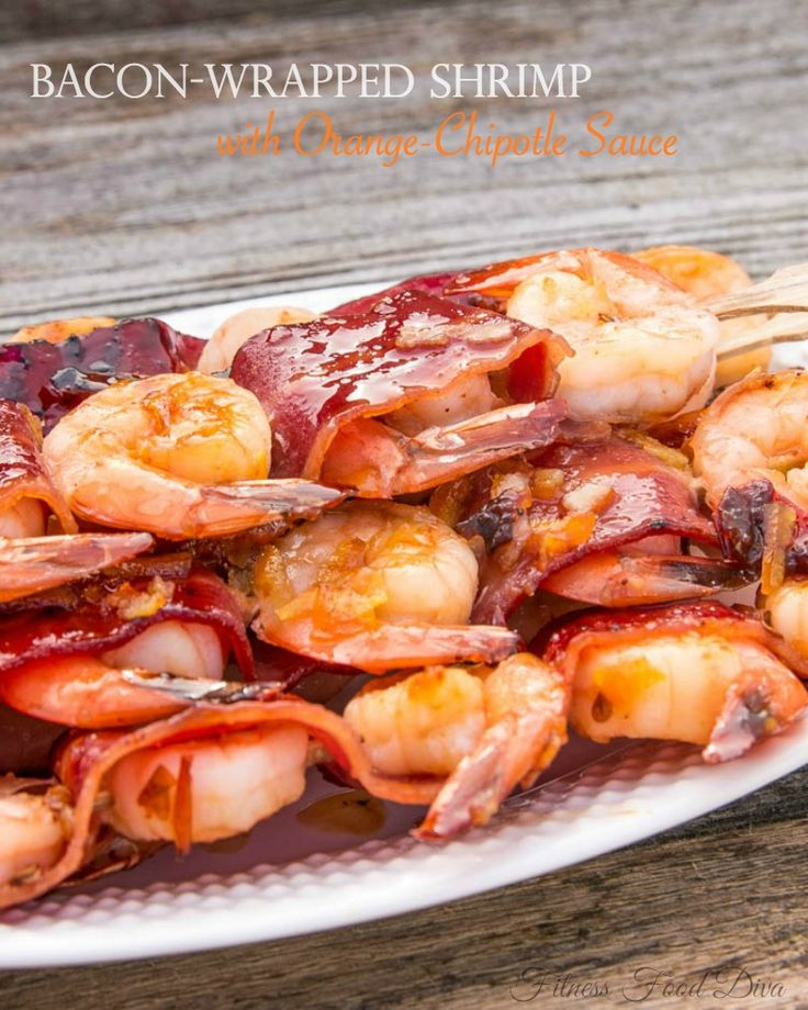 how to cook shrimp in a grill pan