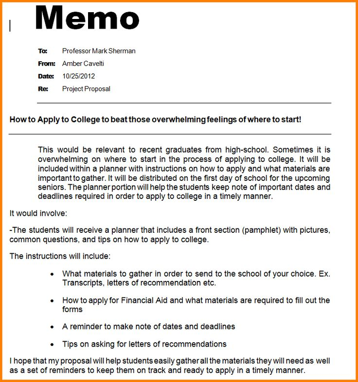Internal Memo Template 117 Best Editing Images On Pinterest  Writing Prompts Content .