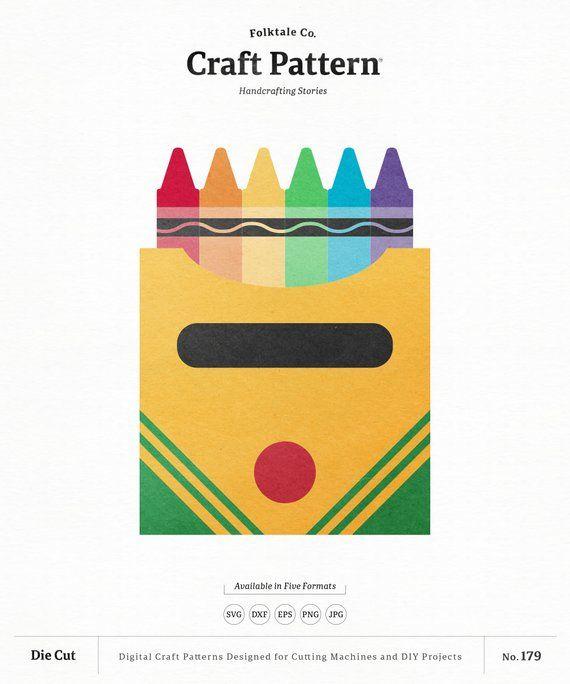 Pin On Crafts