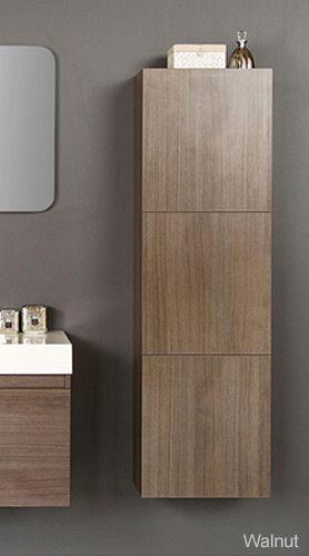 Bathroom Linen Cabinet MVSC9001