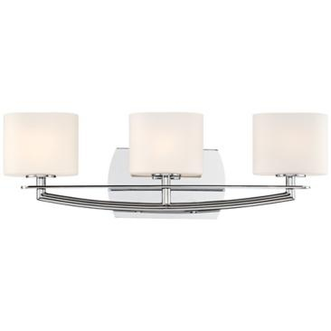 Bathroom Fixtures Plano Tx lighting fixtures plano tx - themoatgroupcriterion