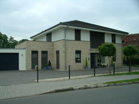 Wienerberger - Oud Damme