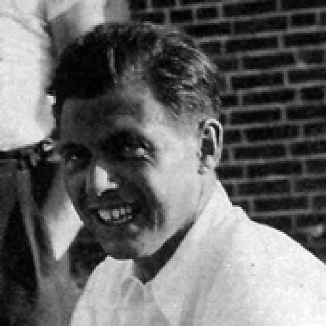 history of josef mengele 1911 to a well-to-do family, josef mengele was a handsome young man with a bright future after finishing college, he joined the waffen-ss and was stationed at auschwitz where he conducted his medical research.