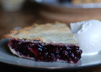 recipe from Riverbend Saskatoon Plantation