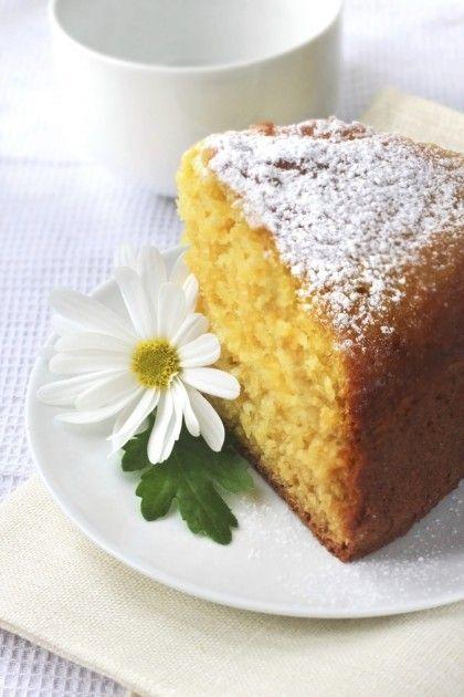 ricetta-torta-scarti-centrifuga-cucina-avanzi (1)