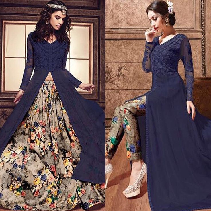 - NEW ARRIVAL ••• One more new color launched in our bestselling 'Floral Printed Lehenga' series - £39 semi-stitched, £49 stitched @ Falakenoorboutique.com ��Product code: M-3701F @falakenoorboutique • #FalakeNoor #IndianDress #PakistaniStreetStyle #PakistaniDress #ootd #pakistani #DesiCouture #DesiFashion #Style #Desi #Dressyourface #Anarkali #salwarkameez #Zukreat #AsianBride #London #Indian #Birmingham #gown #England #UK #UnitedKingdom #Punjabi #Saree #Sari #lehenga #punjabisuit #couture…