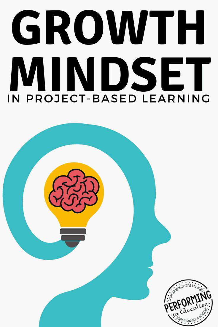 how to develop a growth mindset in students