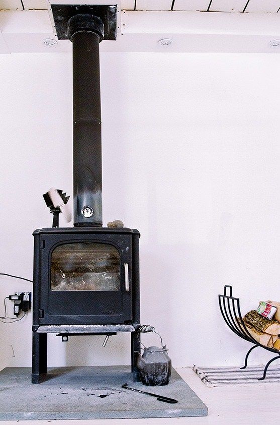 Someday I'll sit around a wood stove with all my loves and we will talk and laugh and cry and love each other more.
