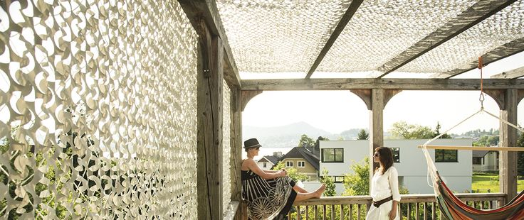 25 best toile ombrage ideas on pinterest toile pergola for Parasol impermeable terrasse