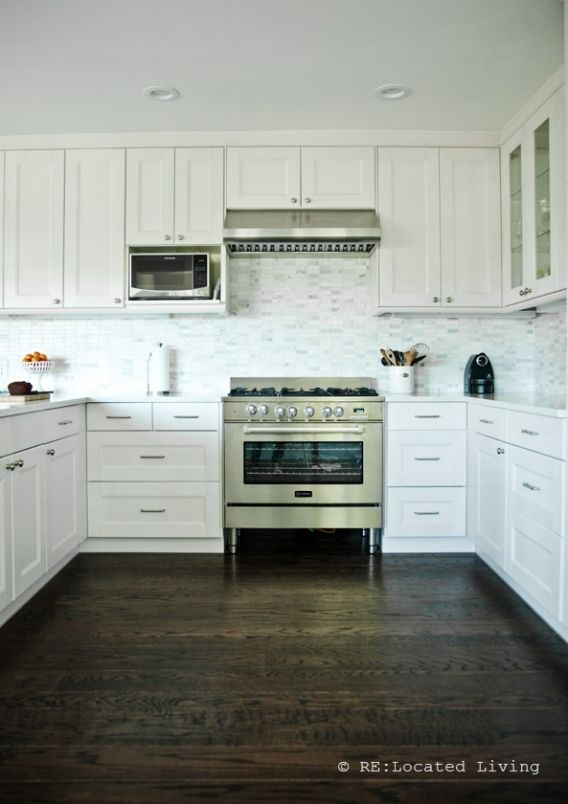 25 Best Ideas About Quartz Countertops Cost On Pinterest Corian Rain Cloud Cost To Remodel