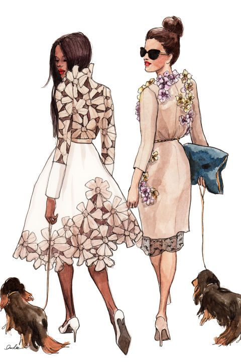 http://www.townandcountrymag.com/style/fashion-trends/news/g1255/tc-illustrator-crush-inslee/