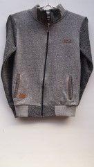 Bluza dziecięca 3274 MIX 134-158