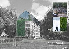 Architectenbureau Den Haag : Zelfbouw cpo kas architectenbureau den haag tags plán denhaag