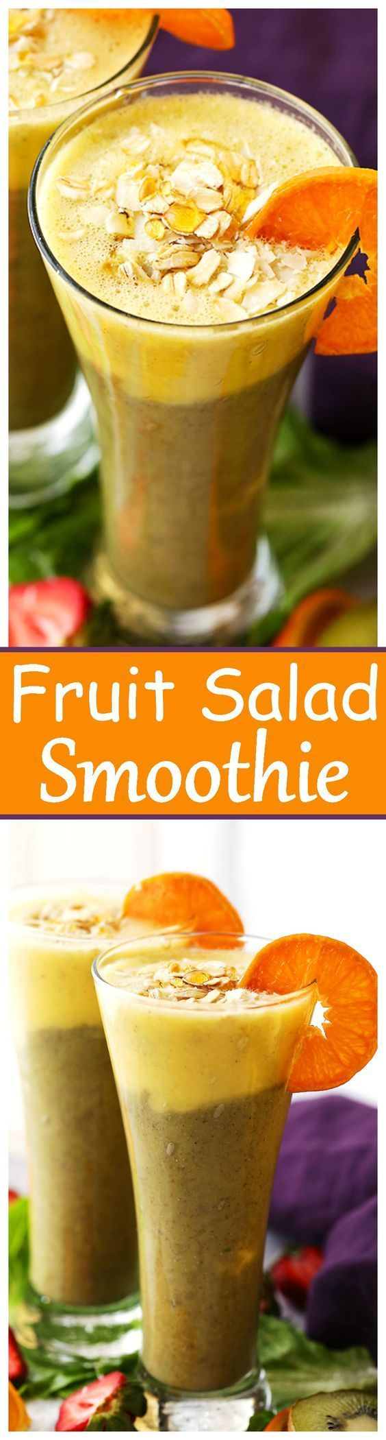 fruit salad song delicious healthy fruit smoothies