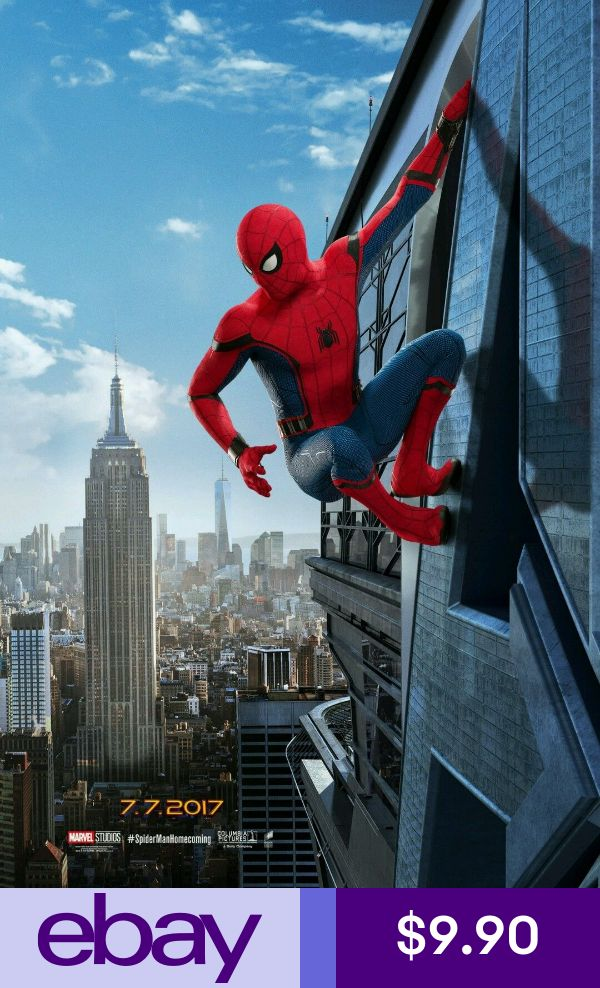 spider man full movie in hindi hd download filmywap