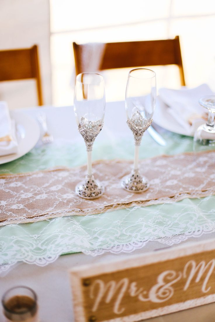 24 best Our Outdoor Wedding images on Pinterest | Glamping weddings ...