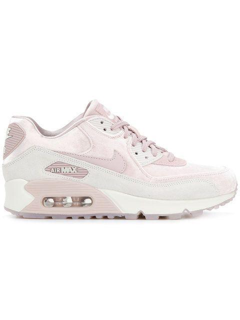TYKO Sneakers & Deportivas mujer KBmNi