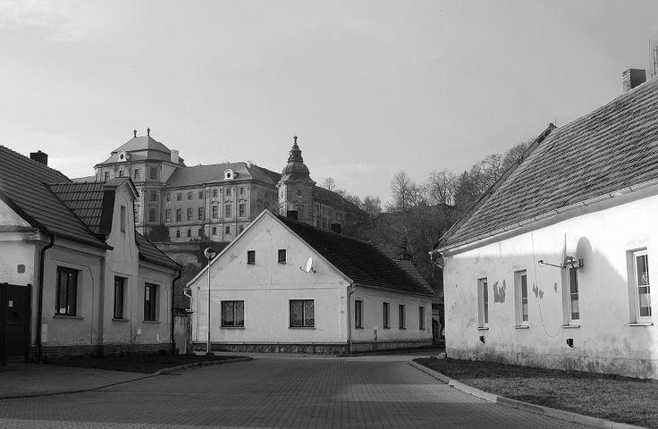 rok 2014 Chotěšov