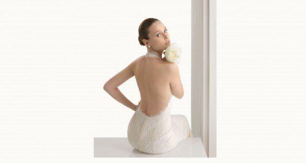 Entrenamiento para una novia ¡Luce espectacular el día de tu boda! | Adelgazar – Bajar de Peso