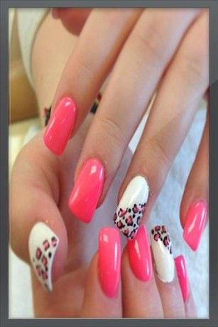25 trending professional nail designs ideas on pinterest nail professional nail art ideas tags art designs with words nail design ideas do prinsesfo Gallery
