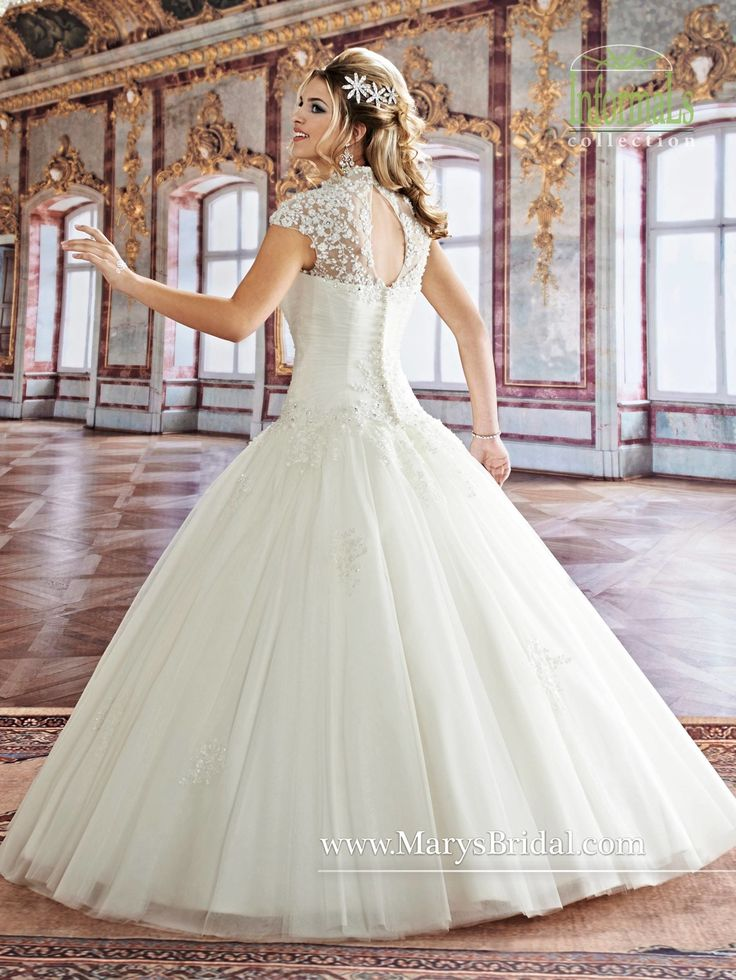 The 25 Best Affordable Wedding Dresses Ideas On