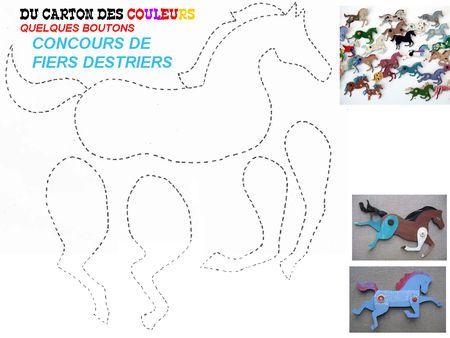 THEME WESTERN COWBOYS INDIENS COWGIRLS BANDANAS - 1 et 2 et 3 DOUDOUS * PATRONS* PATTERNS * GABARITS FETE A THEMES POUR ENFANTS