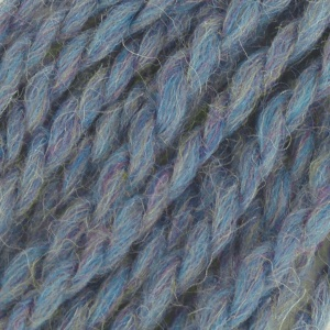 Andes mix 6343 twilight blue. See all colours in Andes here: http://www.garnstudio.com/lang/us/yarn.php?id=97