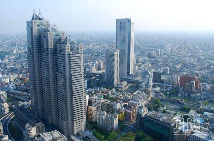 Архитектура. Высокие здания, небоскребы....