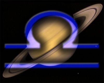 Astrology of Saturn in Libra #saturn in libra, #in libra often, in libra are, #with saturn in, #libra, saturn, in libra, saturn in, #people, #natives, saturn in libra 2015, #astrology, #people are, #planet, #social, libra people, saturn in libra August 06,2015 http://www.astrovalley.com/saturn-in-libra.html