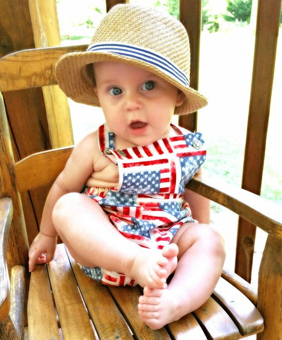 Baby Boys Outfit Boys Sunsuit Beach Photo Prop by MYSWEETCHICKAPEA