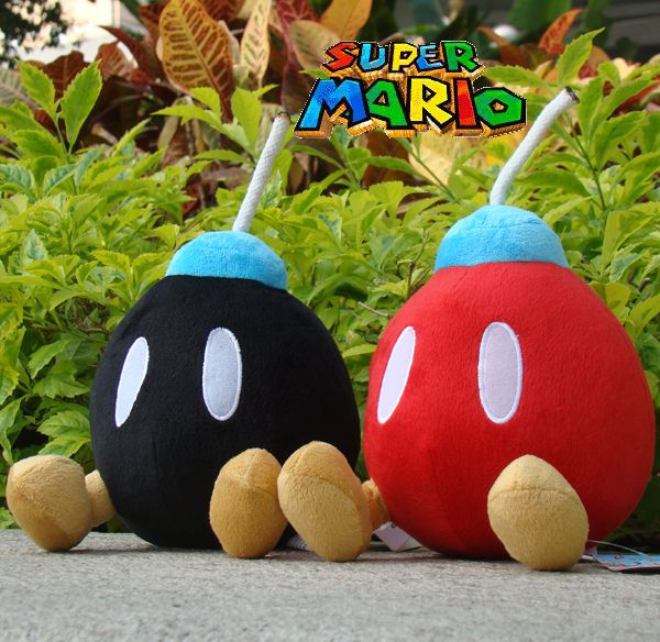 Image result for nintendo plush toys