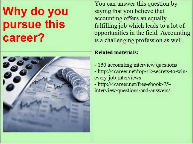 interview questions and answers for accounting clerk hgvi