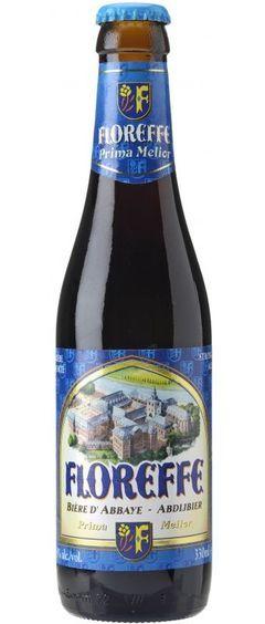 Lefebvre Floreffe Prima Melior: One of the strongest Belgian ales - http://www.aubeer.com/belgian-beer-in-australia/lefebvre-floreffe-prima-melior-one-of-the-strongest-belgian-ales/ #beer #australia #foster #aubeer