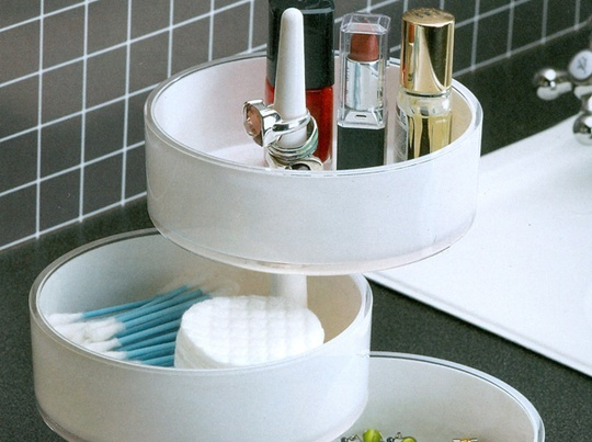 Best Bathroom Space Savers for Renters: 8 Sources - Shopping Guide | Apartment Therapy