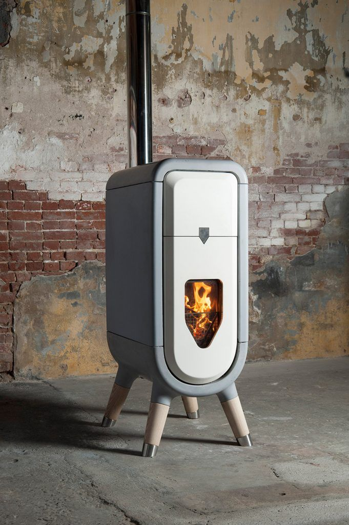 Pin By Moira Saunders On Wood Burning Stoves In 2020 Wood Wood