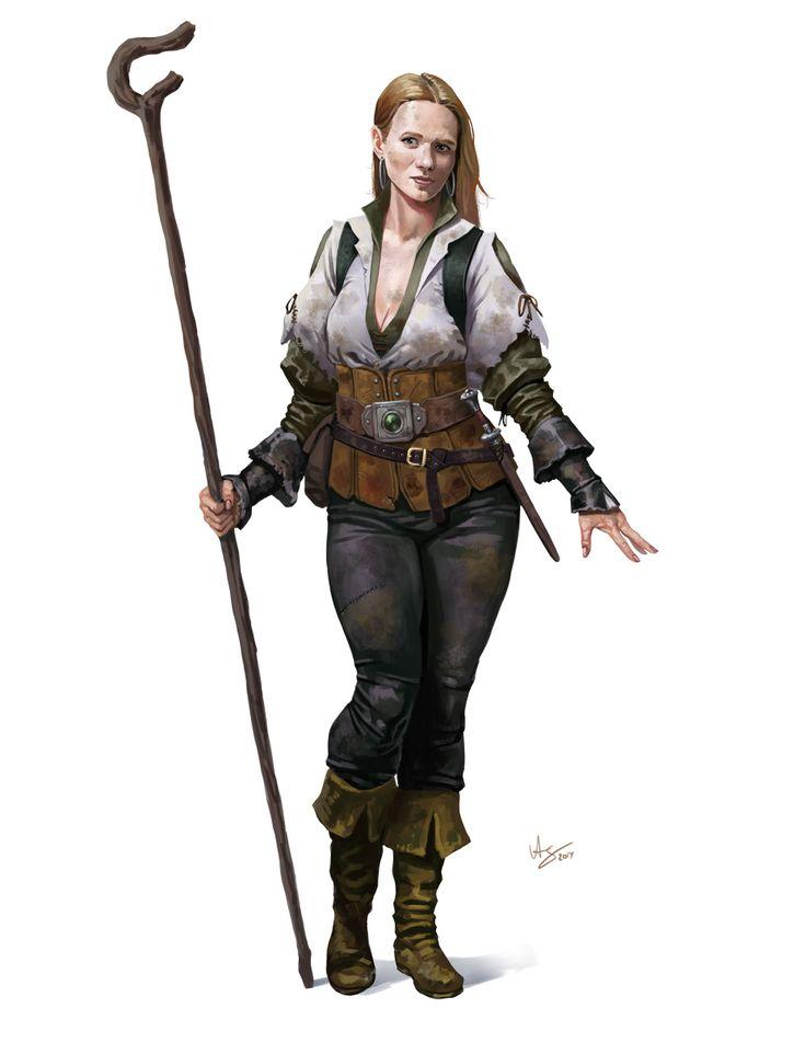 Cassandra by toramarusama on deviantart medioevo for Miroir vagabond