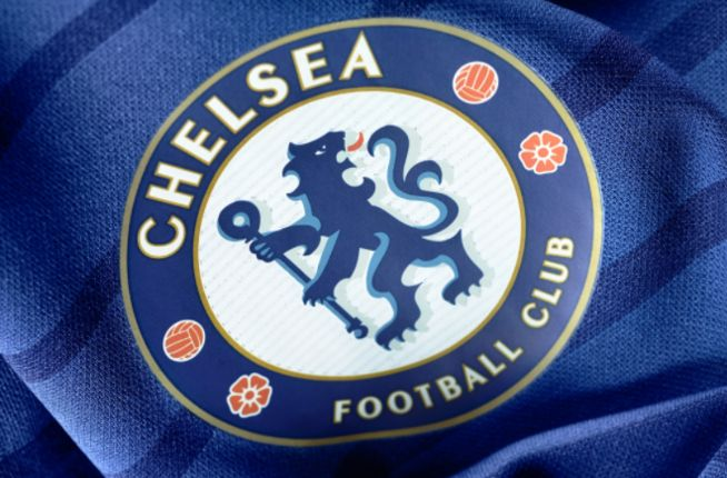 OLE777Sports - Borussia Dortmund sudah mencapai kesepakatan dengan Chelsea yang ingin meminjam Michy Batshuayi.  #BorussiaDortmund #Dortmund #MichyBatshuayi #PremierLeague #BundesLiga #LigaInggris #BursaTransfer