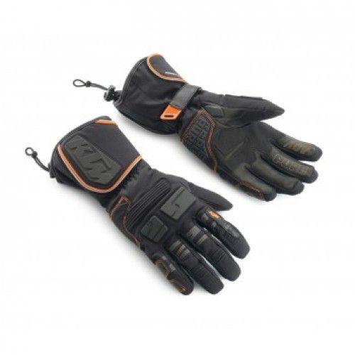 KTM Pure Adventure Gloves >> 2015 KTM Powerwear