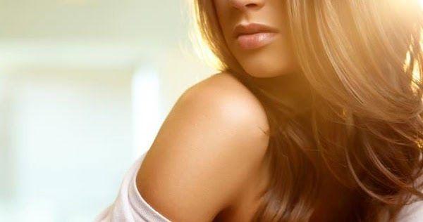 Μικρά μυστικά που προστατεύουν τα μαλλιά από τον ήλιο και τη θάλασσα