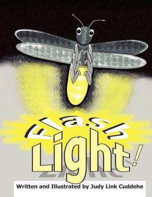 Flash Light!