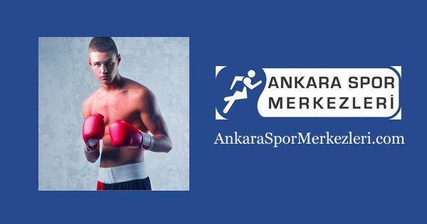 AnkaraSporMerkezleri.com - Ankara'nın savunma sporları rehberi.  Taekwondo Karate Boks #spor #fitness #sports #ankara #ankaraetkinlik #tunalı #kızılay #balgat #cayyolu #ümitköy #bahçelievler #ankaraspor #fit #antreman #fitnessmodel #boks #karate #taekwondo #muaytai # taichi #aikido #savunmasporları