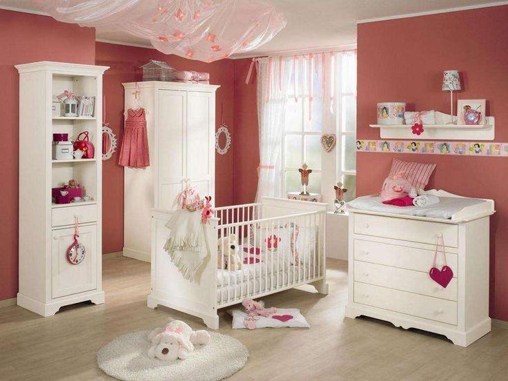 paidi arne babyzimmer tolle images der ddbadaaccf