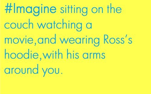 Pix For > Ross Lynch Imagines Dirty